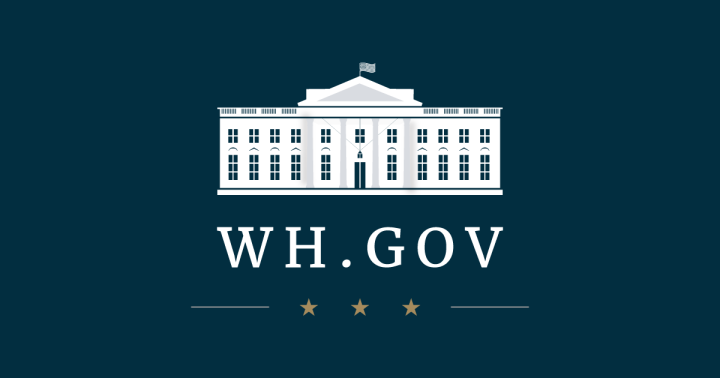 wh.gov-share-img_03